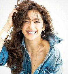 Pin on 中村 アン - Anne Nakamura Pin on 中村 アン - Anne Nakamura Japanese Eyes, Cute Japanese, Japanese Beauty, Asian Beauty, Pretty Asian, Beautiful Asian Girls, Beautiful Women, Prity Girl, Japan Woman