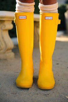 Rosamaria G Frangini | Yellow Desire | Boots