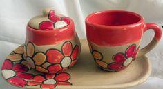 Resultado de imagen para ceramica artesanal