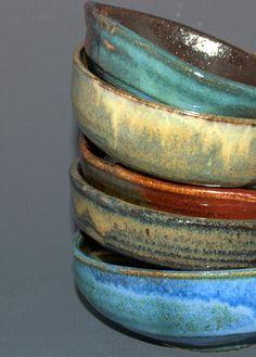 Pottemaker (Keramiker)