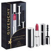 Pin for Later: Il N'y a Rien de Plus Facile Que de Faire Plaisir à une Makeup Addict  Givenchy Coffret My Couture Accessories (33€)
