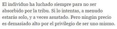 Ruben Margallo (@RubenMargallo) | Twitter