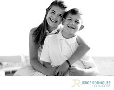 Jorge Rodriguez Photography - Destination Wedding Photography & Portrait based in Playa del Carmen, covering Tulum, Cozumel, Isla Mujeres, Cancun & Riviera Maya Mexico  - Cancun Photography: We came to the Hotel Royalton Riviera Cancun as a family of four. My husband is home for one week from overseas and we wanted to have family photos made while on vacation. Traditionally we have pictures made every year and this year would be no exception. We found Jorge and the service to make…