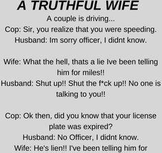 #couplejokes #wifejoke