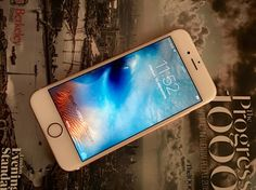 3D Touch - nou mod de a deschide aplicatii pe iPhone 6S | iDevice.ro
