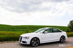 2015 Audi S4 Redesign Engine And Price Mobil