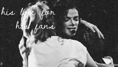 mj-loves-to-tour: Things I love most about Michael Jackson