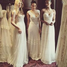 cae71688eea FLORA BRIDAL wedding gowns WORLD WIDE ·  FLORA at the  dexterblackagency   blackburnbridal Event at the Grosvenor Hotel until 17 may