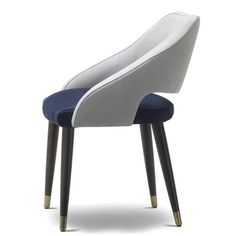 Bedroom Furniture Design, Find Furniture, Modern Dining Chairs, Dining Table Chairs, Luxury Chairs, Occasional Chairs, Chair Design, Furnitures, Study Chairs