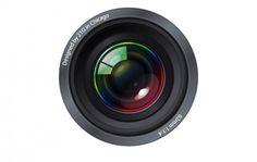 imagenes de camaras de fotos - Buscar con Google