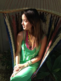 www.indigoheart.com.au Ubud, Bali, Artisan, Saree, Hair Styles, Beauty, Collection, Fashion, Hair Plait Styles