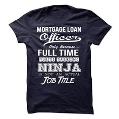 Mortgage Loan Officer Only Because Freaking Awesome Is Not An Is Not An Official…