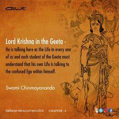 #Ancient Culture ( Samskaram ) of Bharatham-1.8 : Swami Krishnananda