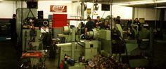 http://businesstube.com/video/106577/Jasper-EnginesAutomotive-Machine-ShopIndy-Cylinder-Heads  #jasperengines #headgasket #brodixheads #carengine #indycylinderheads #automotivemachineshop #jasper #engines #head #gasket   #brodix #heads #car #engine #indy #cylinder #heads #automotive #machine #shop