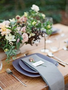 Photography: Charla Storey - www.charlastorey.com