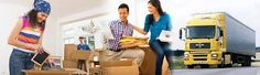 http://www.movingexpertinpune.in/packers-and-movers-from-pune-to-ranchi.html http://www.movingexpertinpune.in/packers-and-movers-from-pune-to-cochin.html