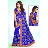 designer-bollywood-indian-traditional-partywear-saree-online-shopping-for-designer-sarees-by-sourbh-sarees