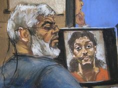 Abu Hamza Al Masri | Abu Hamza al-Masri, the radical Islamist cleric facing US terrorism ...