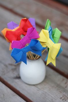 Origami for Everyone – From Beginner to Advanced – DIY Fan Origami Ball, Diy Origami, Origami Tutorial, Origami Paper, Diy Paper, Paper Art, Paper Crafts, Origami Folding, Oragami