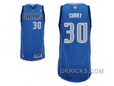 http://www.okkicks.com/mens-adidas-dallas-mavericks-30-seth-curry-swingman-royal-blue-road-nba-jersey-rdxn7.html MEN'S ADIDAS DALLAS MAVERICKS #30 SETH CURRY SWINGMAN ROYAL BLUE ROAD NBA JERSEY RDXN7 Only $18.00 , Free Shipping!