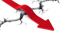 Empresa spanish business option trading