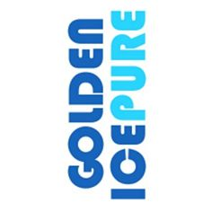 GOLDEN ICEPURE Reverse Osmosis System, Water Filtration System, Filters, Store, Larger, Shop