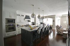 Meredith-heron-design-portfolio-interiors-transitional-living-room