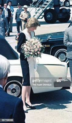 Karen Spencer, Charles Spencer, Lady Diana Spencer, Lady Sarah Mccorquodale, Diana Fashion, Princesa Diana, Prince Of Wales, Prince Charles, Princesses