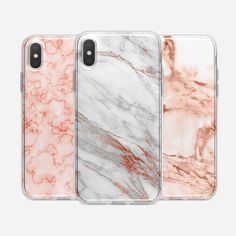 Get inspired with the Rose Gold Collection by MYSKINNS. This collection includes three uniquely designed iPhone skins to make your iPhone truly yours. All of our MYSKINNS are a one-piece, non-residue leaving, vinyl material that fits perfectly under our Clear Cases. Simply apply your MYSKINN to the back of your phone, then place your Clear Case on your iPhone for added protection. To change your MYSKINN, remove the Clear Case, easily peel off the MYSKINN, then apply your new MYSKINN. Change… Iphone Skins, How To Apply, How To Make, Rose Gold, Phone Cases, Make It Yourself, Inspiration, Collection, Design