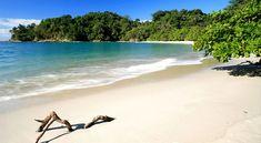 Globe-Trotting - Blog voyage, Inspiration & Préparatifs   Itinéraire Costa Rica avec bébé 18 mois