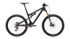 Altitude | Rocky Mountain Bicycles