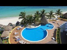 Cozumel Day Pass   Melia Vacation Club