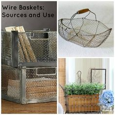 1000 images about creative ways to store produce on pinterest storing fruit fruit and fruits - Creative ways to store your magazines ...