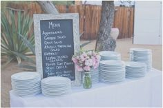 moroccan-inspired-palm-springs-wedding-69