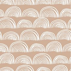 Find Seamless Abstract Hand Drawn Pattern stock images in HD and millions of other royalty-free stock photos, illustrations and vectors in the Shutterstock collection. Thousands of new, high-quality pictures added every day. Adhesive Wallpaper, Home Wallpaper, Peel And Stick Wallpaper, Watch Wallpaper, Fall Wallpaper, Wallpaper Samples, Wallpaper Ideas, Rainbow Wallpaper, Artist Canvas