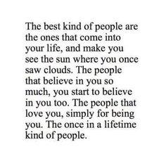 Keep em ❤