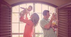 37 Kebiasaan orang tua yang menghasilkan perilaku buruk pada anak