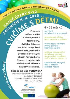 letak_cvicime_s_detmi