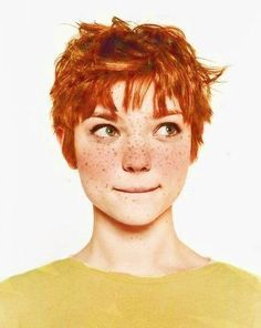 New Ideas Photography Portrait Freckles Character Inspiration Human Reference, Photo Reference, Reference Photos For Artists, Photo Portrait, Face Characters, Portrait Inspiration, Girl Inspiration, Inspiration Quotes, Interesting Faces