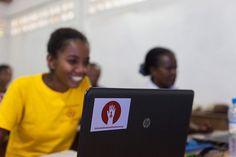 Informatici Senza Frontiere, un impegno concreto contro il digital divide