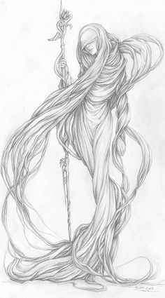 Book 2 [Guardian by transe] Witch Art, Sketches, Character Art, Art Drawings, Fantasy Art, Drawing Sketches, Art, Art Sketches, Beautiful Art