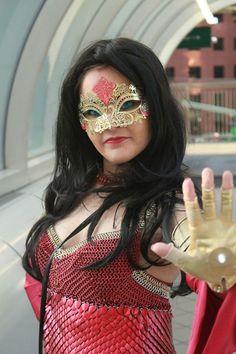 10620137_10203822853785031_7727728199311252522_o.jpg 640×960 pixels  #ironman #ironwoman #avengers #cosplay