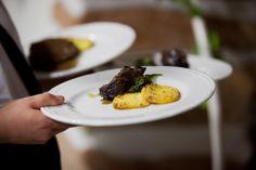 wine and food pairing #amarone #valpolicella