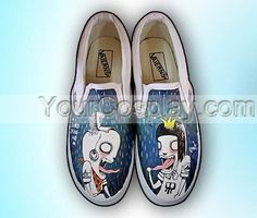 Custom Stylish Hand Drawing Universal Canvas Shoes New Arrival Hand Drawing Shoes, Cosplay Hand Painted Canvas Shoes, Hand Painted Shoes, Keds, How To Draw Hands, Slip On, Cosplay, Drawing, Stylish, My Style