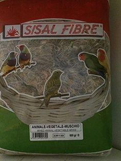 Other Bird Supplies Canaries Bird Leg Rings 3mm Finches