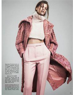 visual optimism; fashion editorials, shows, campaigns & more!: cool pink: valerija kelava by sebastian kim for vogue germany october 2013 #tendance #jewelry #bijouterieenligne #bijouxenor #bijouxargent #boucledoreille #bijouxcorail #cadeau #enligne #bijouxfantaisie #bijouxmrm http://www.bijouxmrm.com/ https://www.facebook.com/marc.rm.161 https://www.facebook.com/Bijoux-MRM-388443807902387/ https://www.facebook.com/La-Taillerie-du-Corail-1278607718822575/ https://fr.pinterest.com/bijouxmrm…