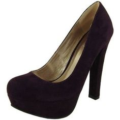 Chunky High Heel Platform Pump Purple 5.5 Qupid,http://www.amazon.com/dp/B00DHLWJIU/ref=cm_sw_r_pi_dp_3ypftb1M3V4ZY7TJ