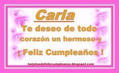 Imágenes de feliz cumpleaños con nombre de mujeres | Descargar imágenes gratis Google, Ideas, Globes, Hearts, Women, Thoughts