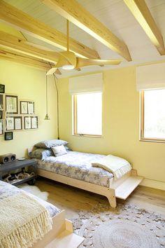 12 tips for the best guest room ever | Design*Sponge