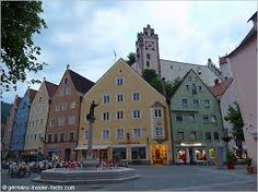 fussen germany - Google Search